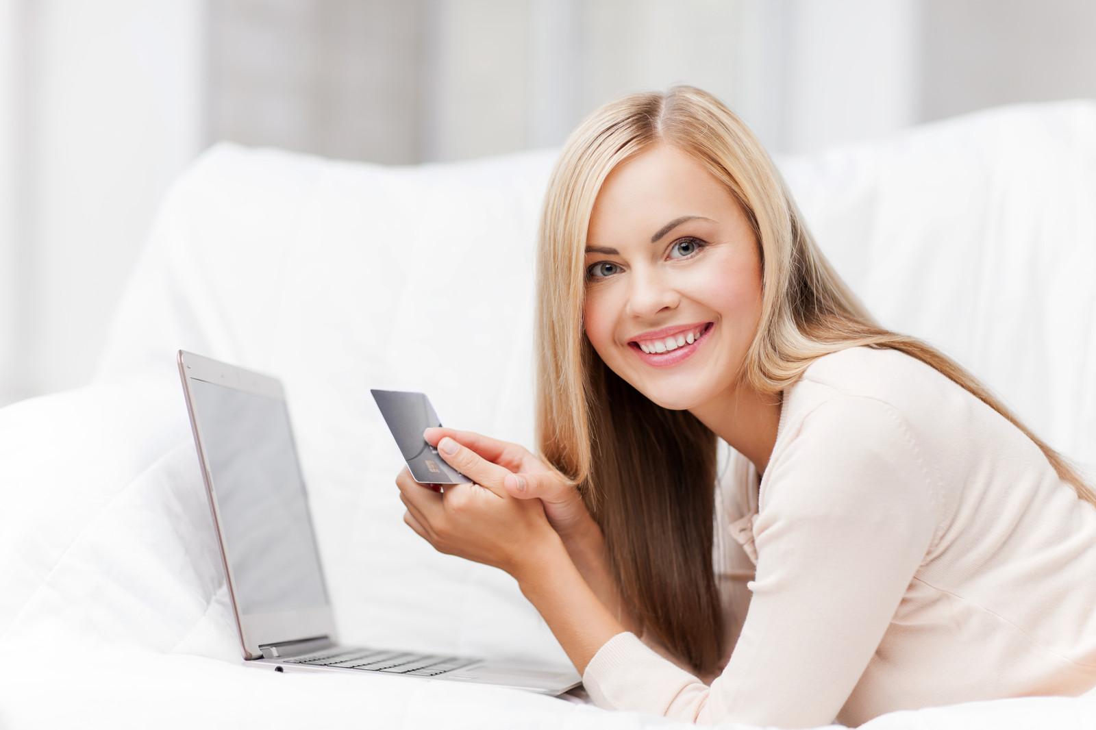 Безграничные возможности работы из дома с помощью социальных сетей