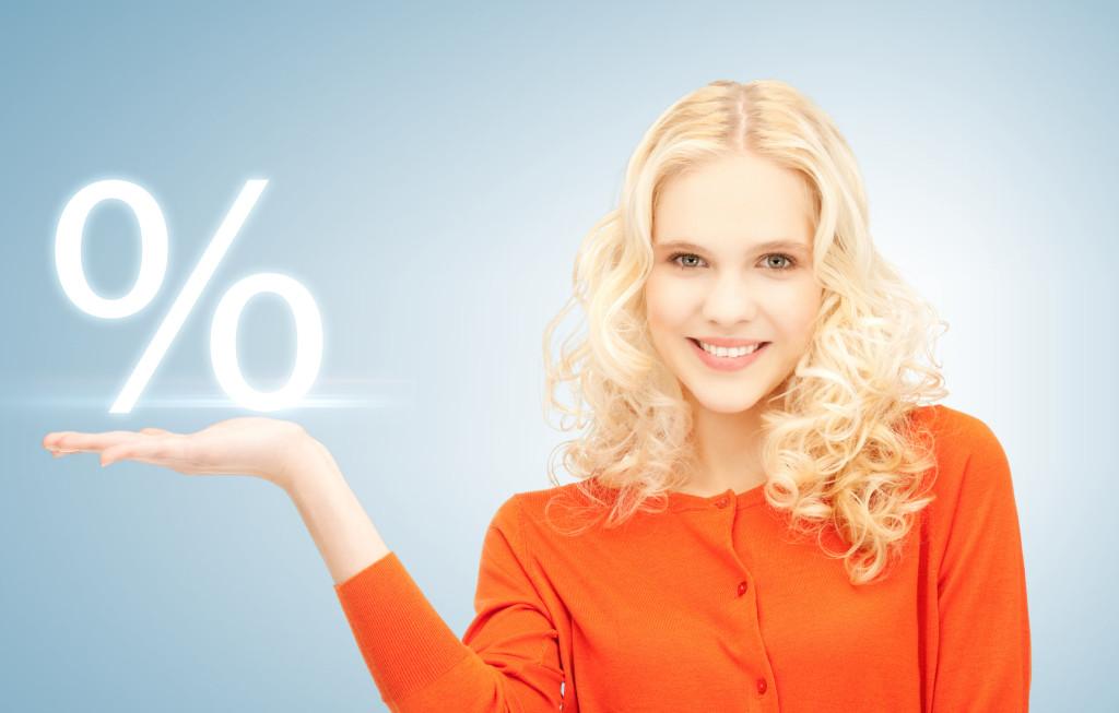Продажа одежды в Одноклассниках
